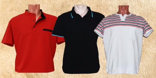 357c58f1b5fe023 В данной категории представлены мужские футболки поло от производителя  «Graff ' Я». Мужские футболки поло в интернет магазине « ...
